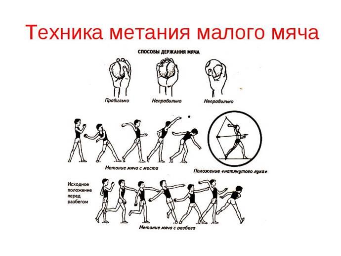 http://ok-t.ru/studopediasu/baza1/3974039895472.files/image008.jpg