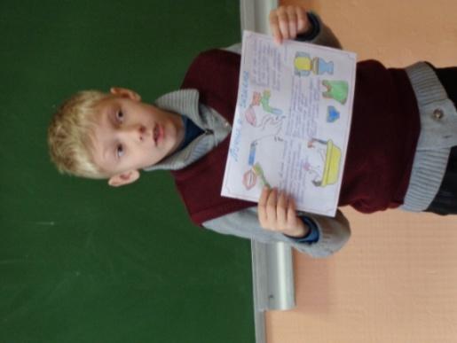 E:\школа\план воспитательной работы\фото 2 класс\правила личной гигиены\DSC00163.JPG