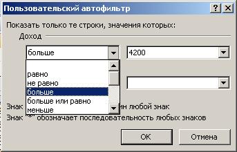 hello_html_3ba11040.png