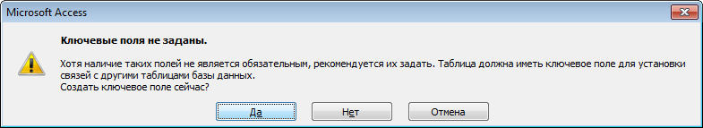hello_html_m5be1afda.png