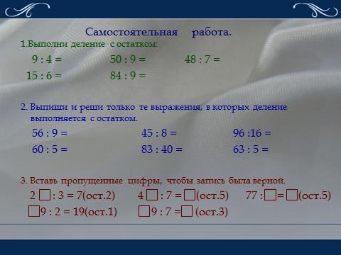 hello_html_5afbc836.png