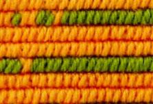 вышивка удлиненным крестиком крестиком