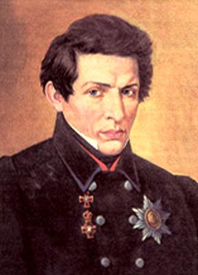 http://free-math.ru/history/biogr/lobachevsky.jpg