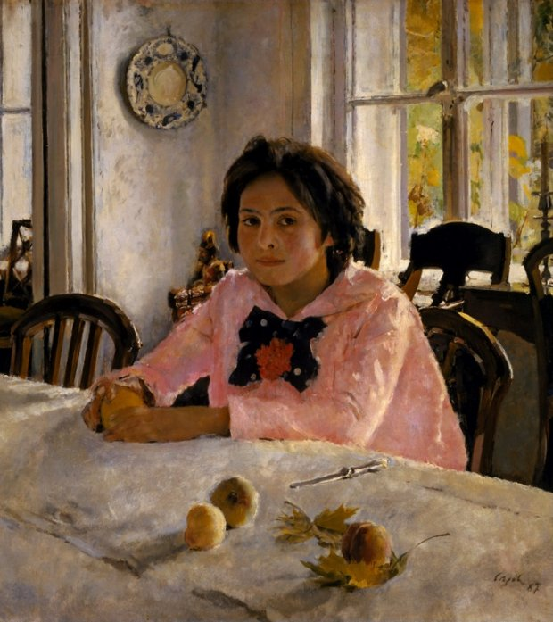 http://moole.ru/uploads/posts/2011-12/thumbs/1323055295_tretyakov.girl-with-peaches-portrait-of-v-s.jpg