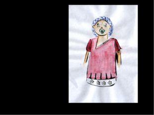 Родился в сорочке Нередко новорожденные появляются на свет с головками, покры