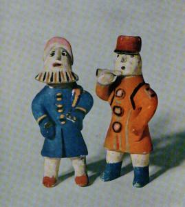 D:\Users\Igor\Desktop\Каргопольская игрушка\30 Каргпольская игрушкаМужик 4а.jpg
