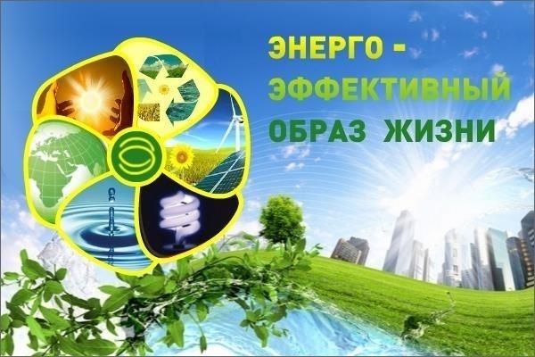 http://f73f6428-2f13-4c58-b65e-585244121aae.jpeg.beta.cdn.gorod55.ru/fs/f7/3/f6428-2f13-4c58-b65e-585244121aae_big.jpeg