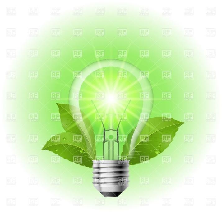 http://mt-st.rfclipart.com/image/big/af-8b-7f/energy-saving-eco-lamp-Download-Royalty-free-Vector-File-EPS-14808.jpg