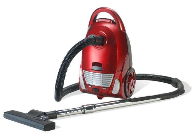 http://home-master.com.ua/images/Household_appliances_cyclone_dry_bagless_new_mini_cheap_vacuum_cleaner_STX007.jpg