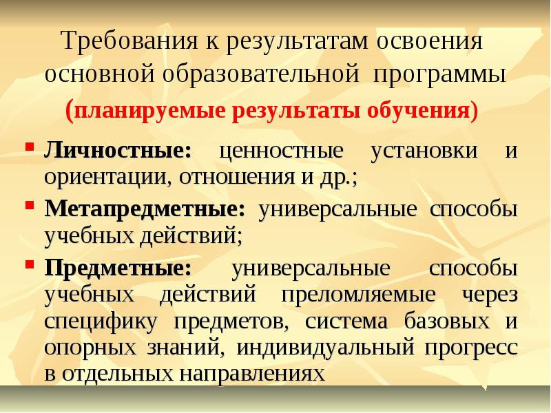 http://lb3.textedu.ru/tw_files2/urls_27/7/d-6796/img10.jpg