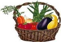 http://www.liceum4.ru/images/stories/articles/16102010/food/005.jpg