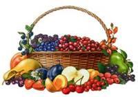 http://www.liceum4.ru/images/stories/articles/16102010/food/006.jpg
