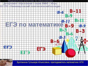 А В С Тригонометрия В треугольнике АВС угол С равен , ВС=28, АВ=35. Найдите