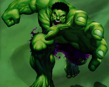 http://www20.imagesandwallpapers.com/img/the_hulk_flag_wallpapers_hd_wallpapers_for_free_download.jpg