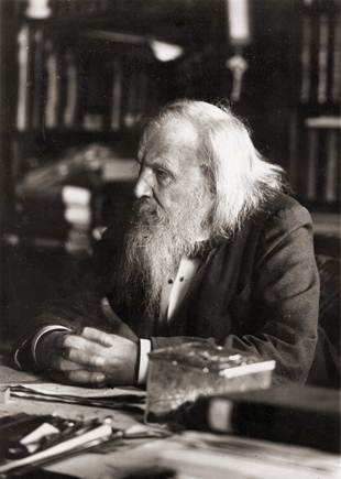 http://ds1ishim.ru/sites/default/files/mendeleev.jpg