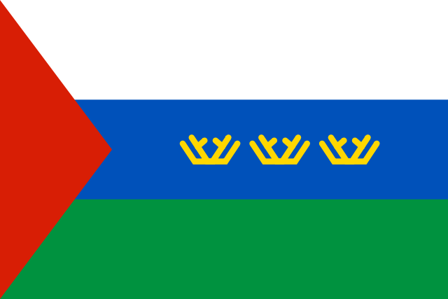 http://ds1ishim.ru/sites/default/files/flag.png
