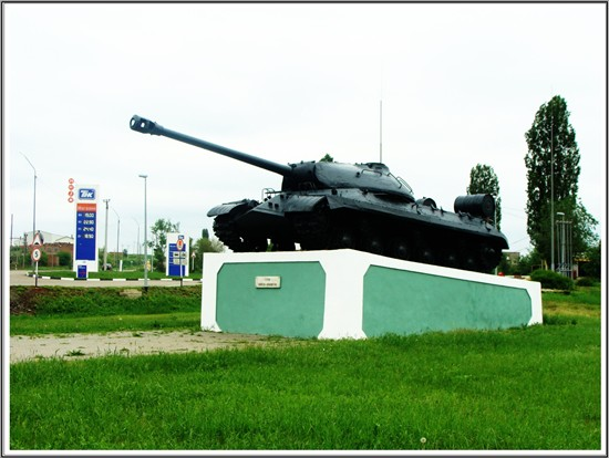 http://nesvetai.donland.ru/Data/Sites/51/media/GalleryImages/51660/WebImages/dsc03966.jpg