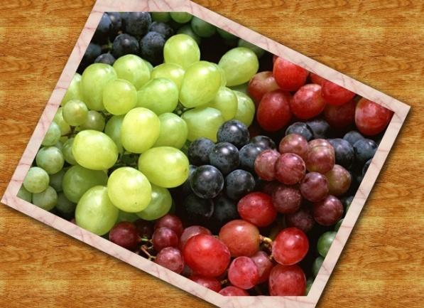 гроздь винограда.jpg