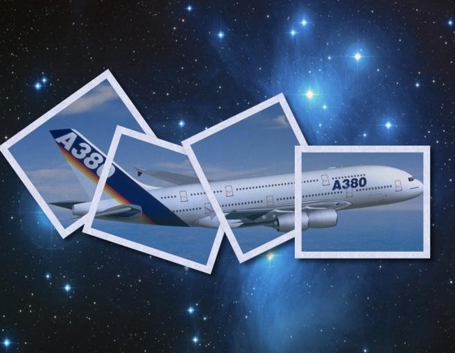 самолет111.jpg