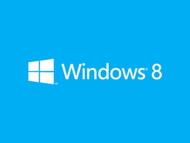 C:\Users\Admin1\Desktop\ПРиложение\2-2.jpg