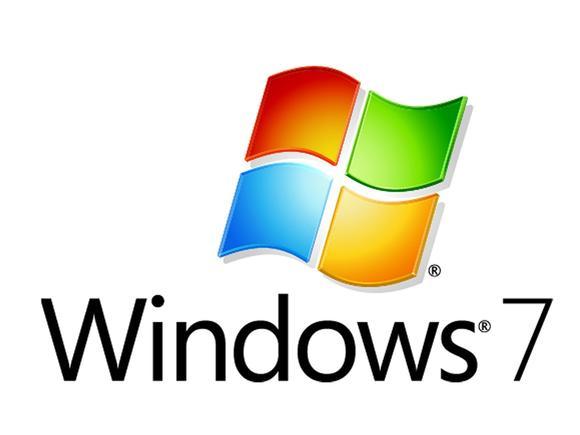 C:\Users\Admin1\Desktop\ПРиложение\1-1.jpg