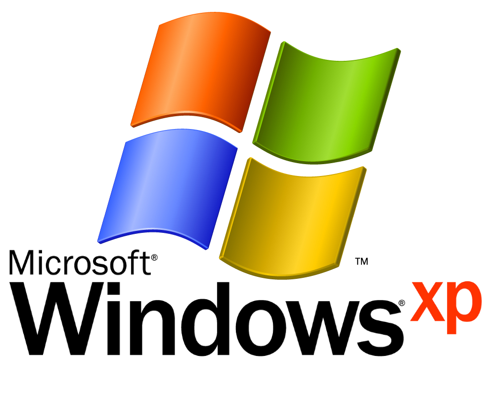 C:\Users\Admin1\Desktop\ПРиложение\3-2.png