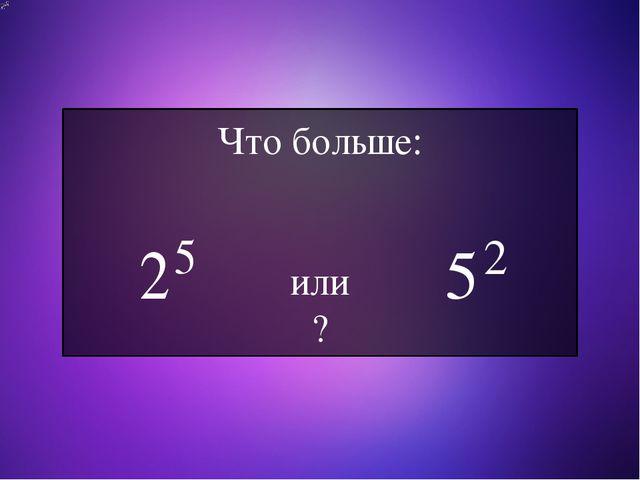 Вопросы первой команде Высший балл в школах России Пять Перейти к вопросам вт...