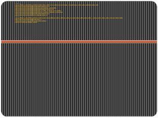 4. Рейхстаг http://ru.wikipedia.org/wiki/%D0%A0%D0%B5%D0%B9%D1%85%D1%81%D1%82