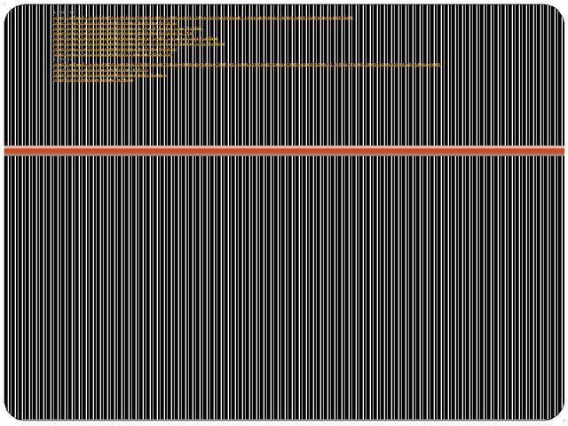4. Рейхстаг http://ru.wikipedia.org/wiki/%D0%A0%D0%B5%D0%B9%D1%85%D1%81%D1%82...