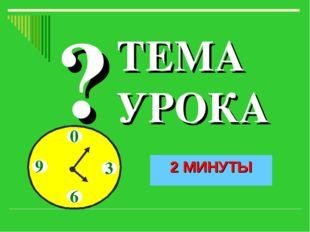 Время!!! 10 СЕКУНД 20 СЕКУНД 30 СЕКУНД 40 СЕКУНД 50 СЕКУНД 1 МИНУТА 1,5 МИНУТ