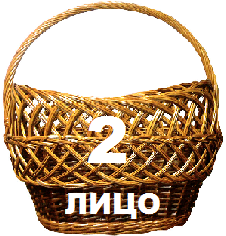hello_html_23aecc9d.png