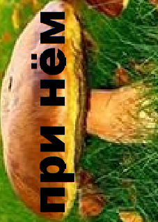 hello_html_m1f5e00d.png