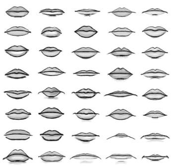 F:\БАБУШКА\lip-shapes.jpg