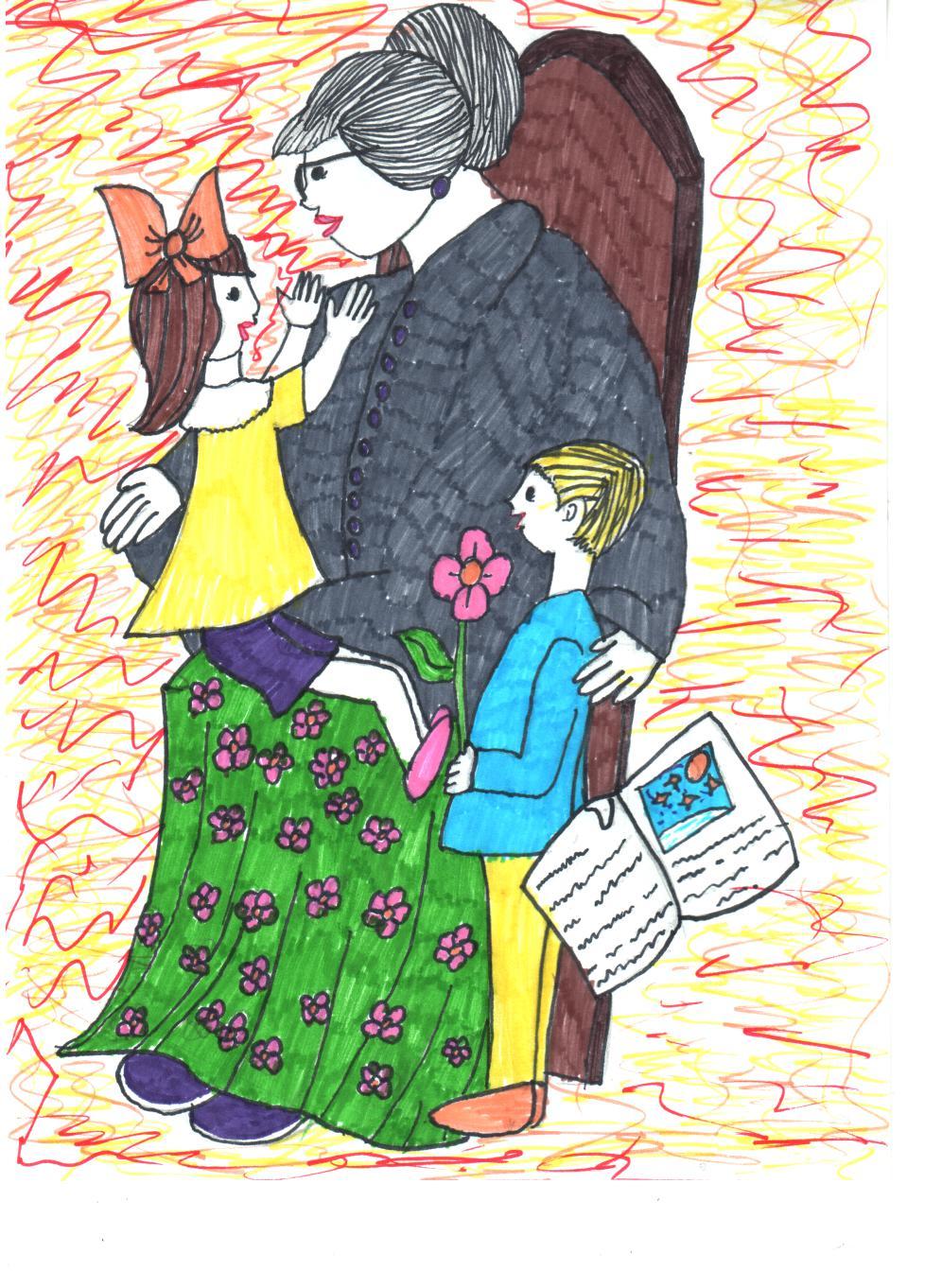 E:\БАБУШКА\Новая папка (3)\бабушкины сказки 10-11\fg0003.tif