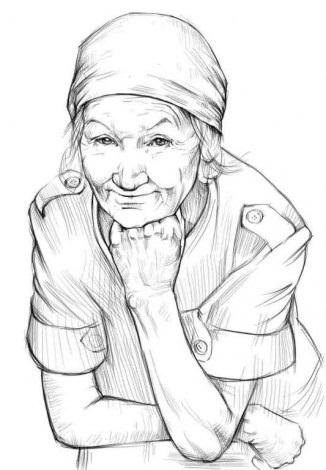 F:\БАБУШКА\Как-нарисовать-бабушку-карандашом-поэтапно-4-326x470.jpg