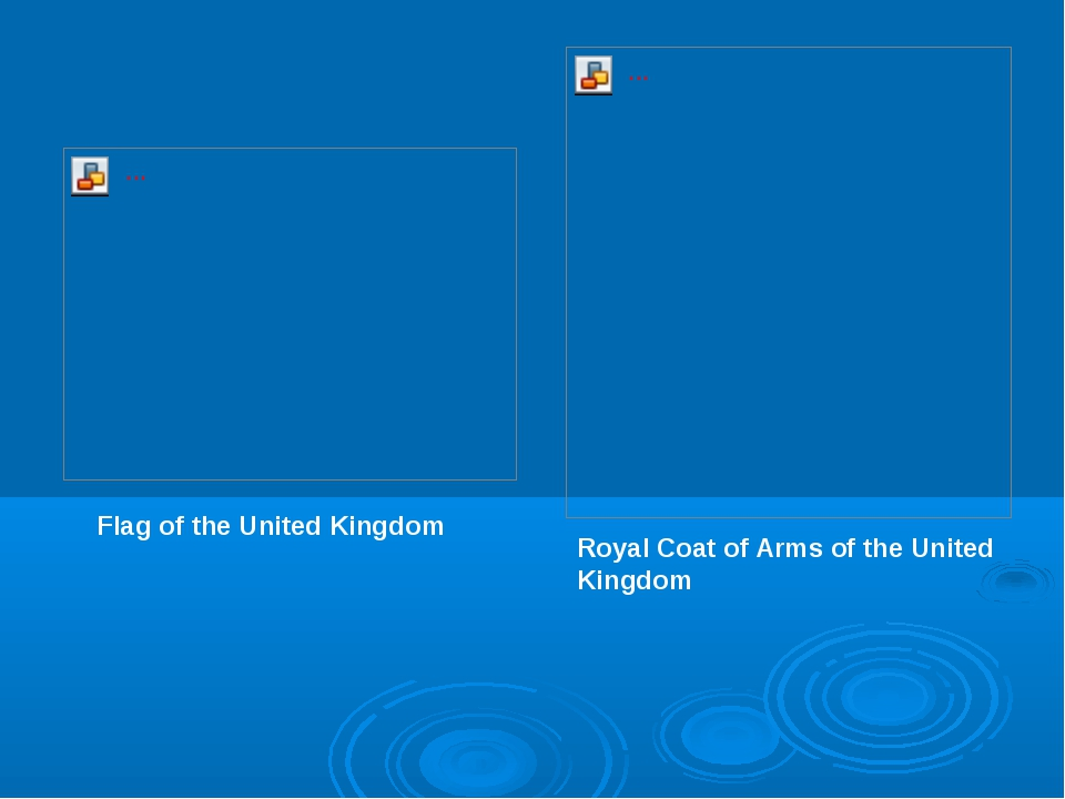 Flag of the United Kingdom Royal Coat of Arms of the United Kingdom