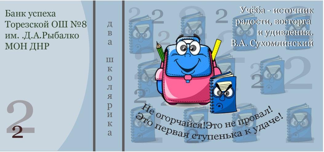hello_html_718ef246.jpg