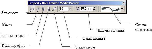 hello_html_4cd8b141.jpg