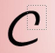 hello_html_m1dca794d.jpg