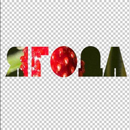 hello_html_m2aaccd86.jpg