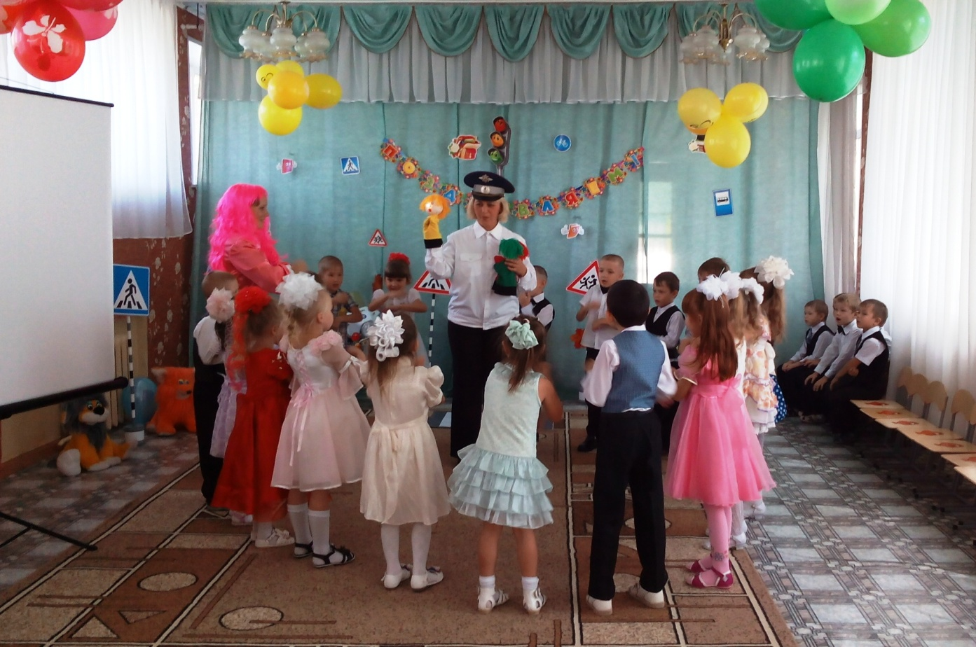 F:\День знаний, операция внимание,дети, 2014\2014902105008.jpg