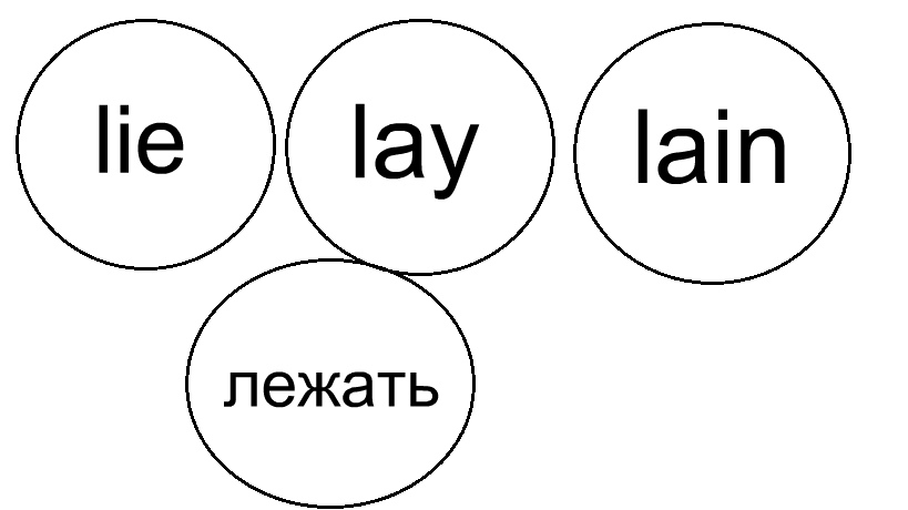 C:\Users\Alina\Desktop\кружки(лежать).jpg
