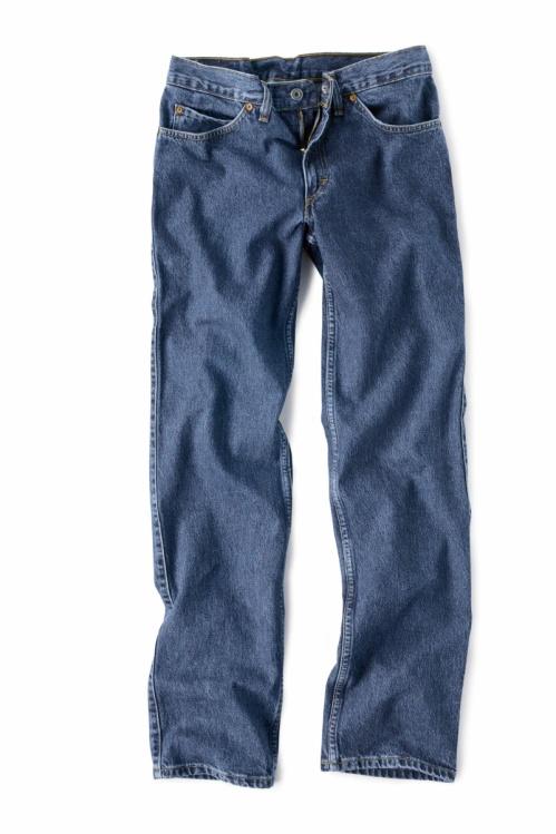 jeansherren2.jpg