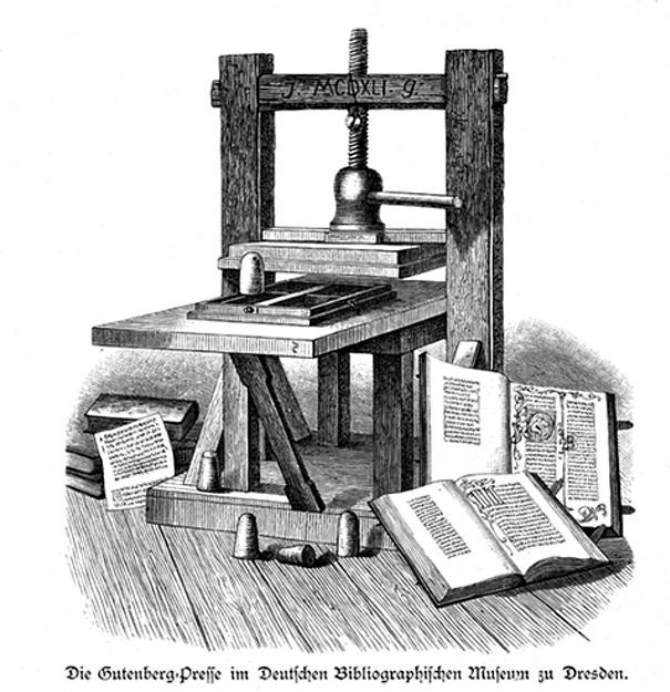 Printing-press-001.jpg