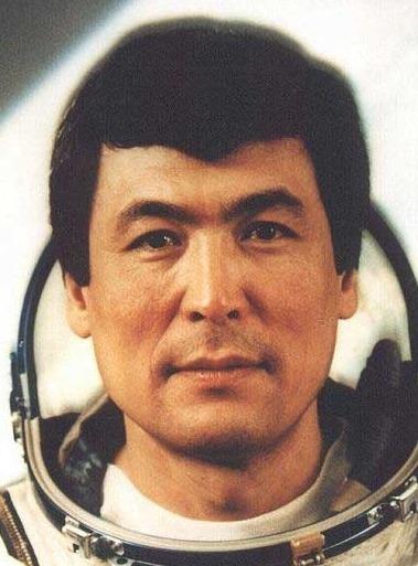 F:\космонавты\аубакиров тохтар\Тохтар.jpg