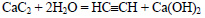 C:\Documents and Settings\Admin\Рабочий стол\Новая папка\a4.jpg