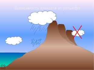 Климатообразующие факторы ГШ° Р Т КФ географическая широта атмосферная цирку