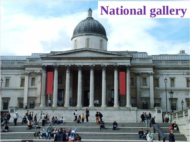 What is Kasteev's Museum famous for? National gallery