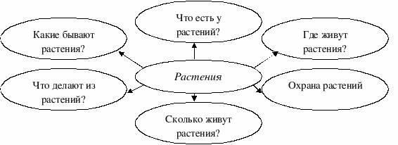 http://oo4f.mail.yandex.net/static/19f757ade0be488a96bfc8b66d70864e/tmpqWjYRX_html_6786fda0.gif