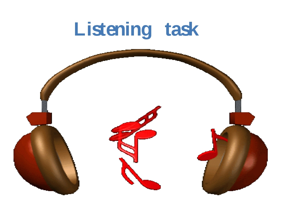 dichotic listening task analysis Dichotic listening test's wiki: the dichotic listening test is a psychological test commonly used to investigate selective attention within the auditory system and is a subtopic of cognitive psychology and neuroscience specifically, it is used as a behavioral test for hemispheric late.
